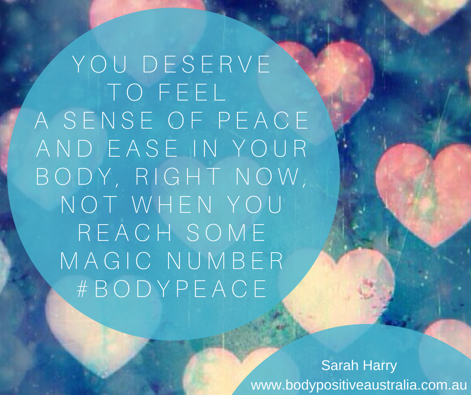 Body Peace Online Chttps://www.fatyoga.com.au/shop/pack-of-52-body-peace-inspiration-cardsourse