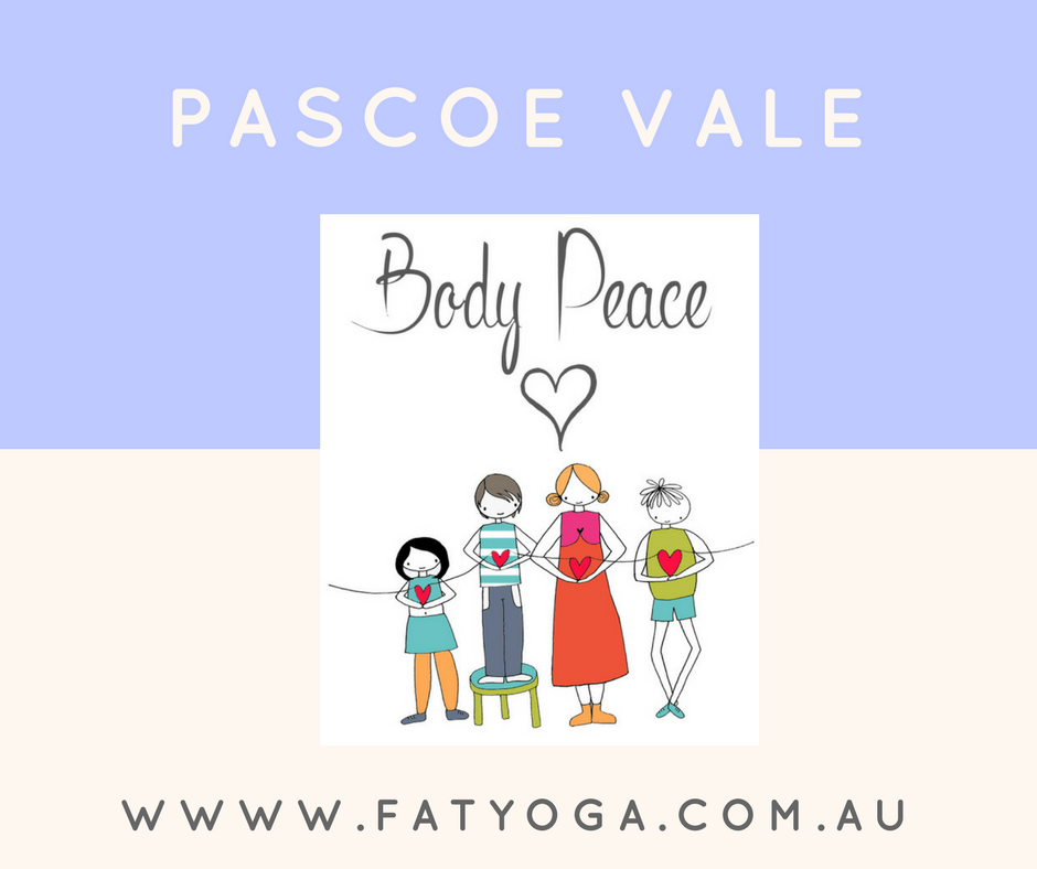 Pascoe Vale2.png