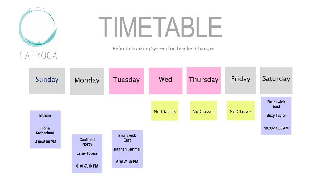 Timetable current April 19.jpg