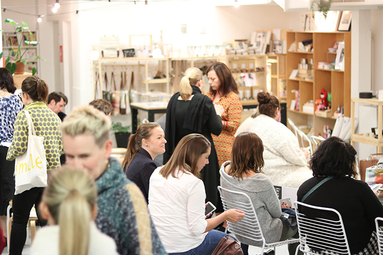 creative-entrepreneurs-adelaide-networking.jpg