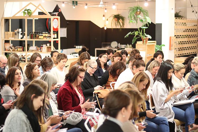 female-creative-entrepreneurs-adelaide-brick-mortar-leap-stories.jpg