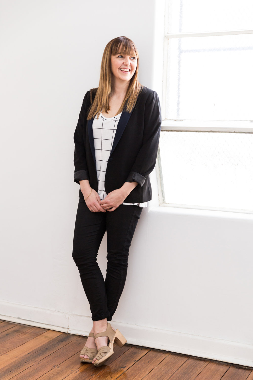Kylie_Lewis_Melbourne_author_the-leap-stories