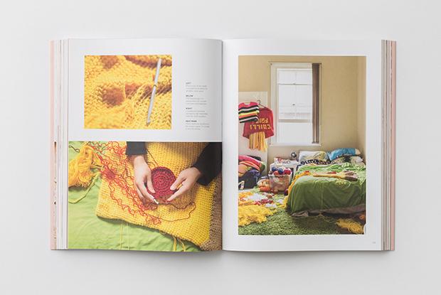 frankie-magazine-look-what-we-made-stockist-2.jpg
