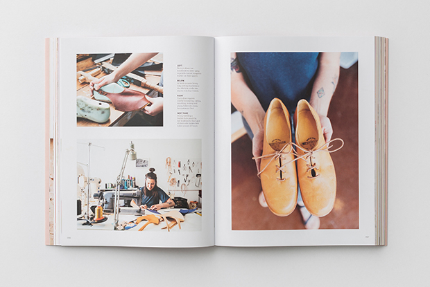 frankie-magazine-look-what-we-made-stockist-3.jpg