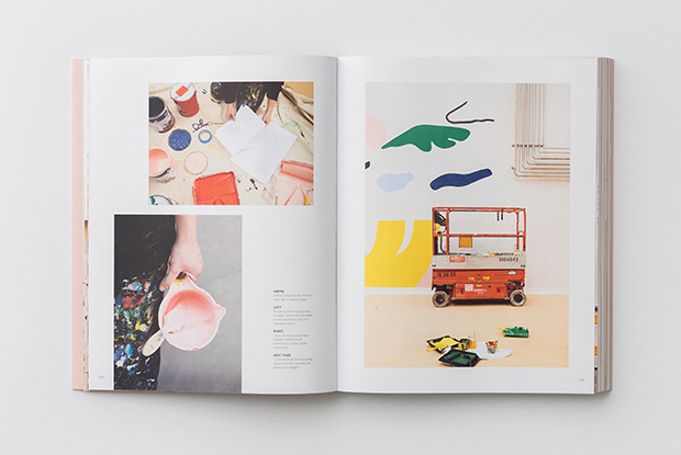 frankie-magazine-look-what-we-made-stockist-5.jpg