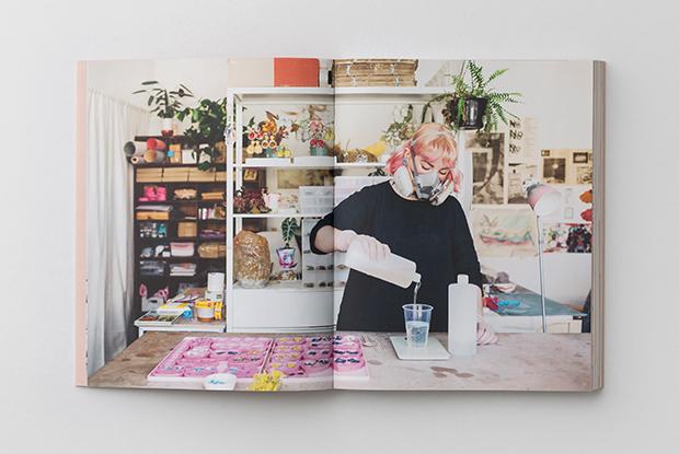 frankie-magazine-look-what-we-made-stockist-7.jpg
