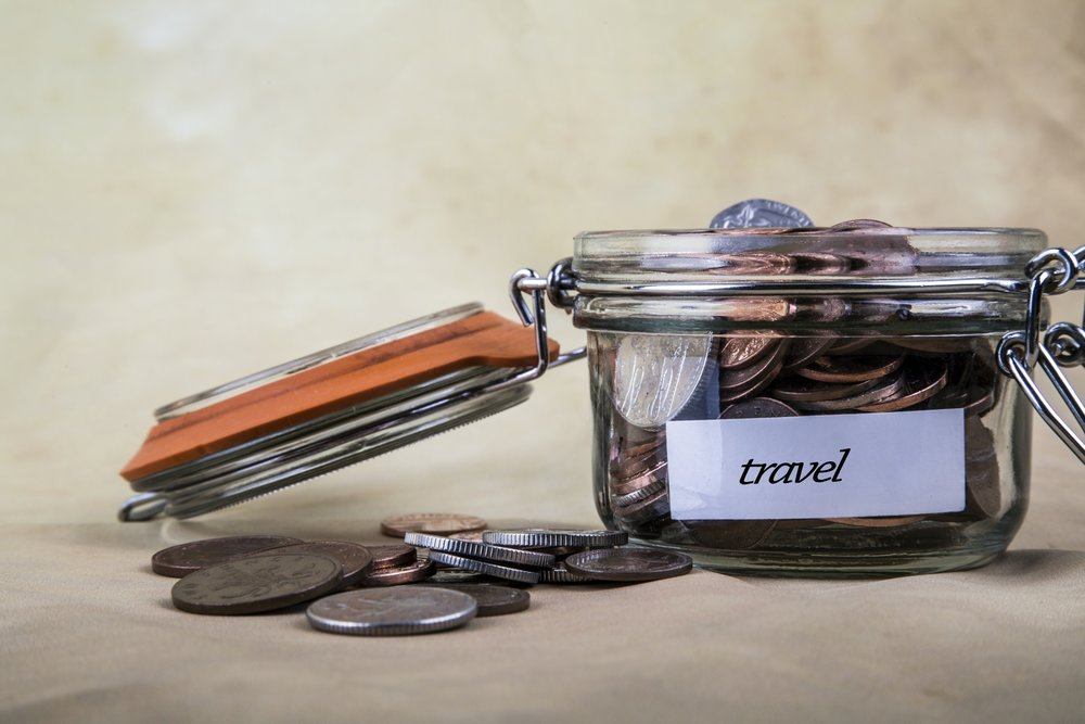financial-concept-travel.jpg