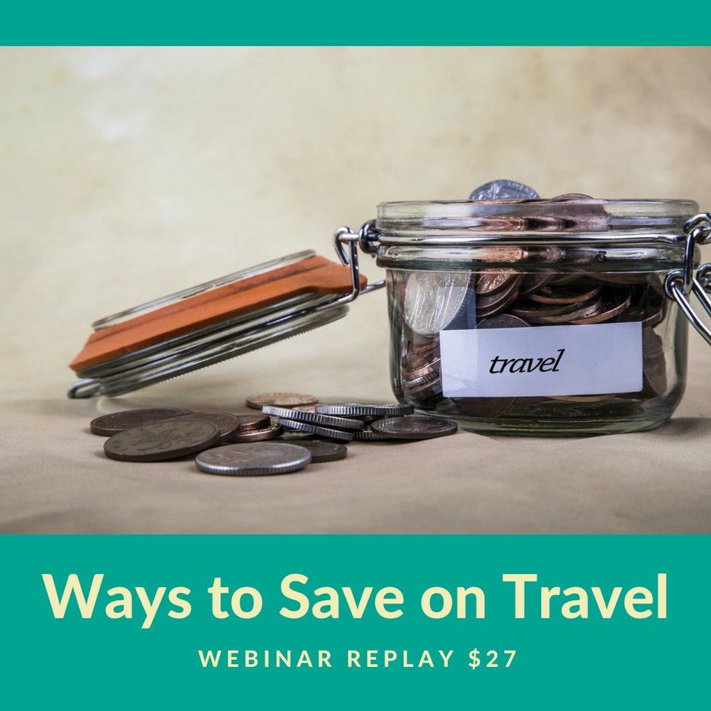 Ways to Save on Travel.jpg