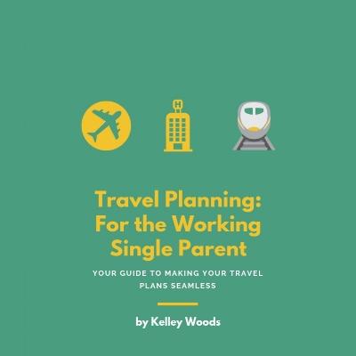 Travel Planning Revamp.jpg