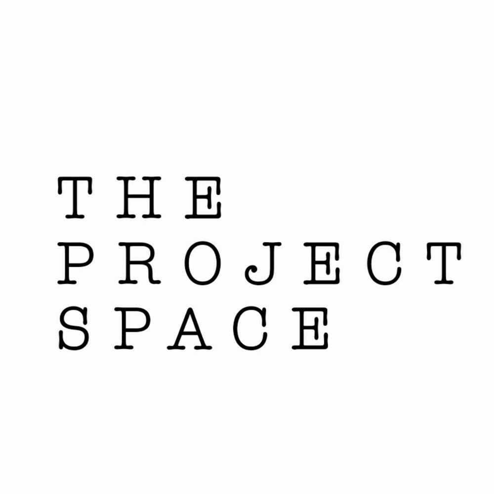 PROJECT SPACE.jpg