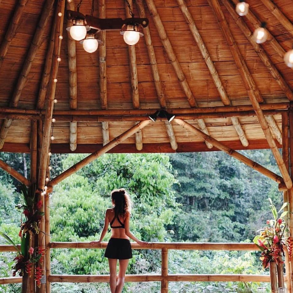 Arenal, Costa Rica -