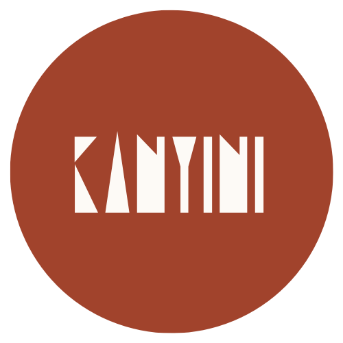 Kanyini Collective