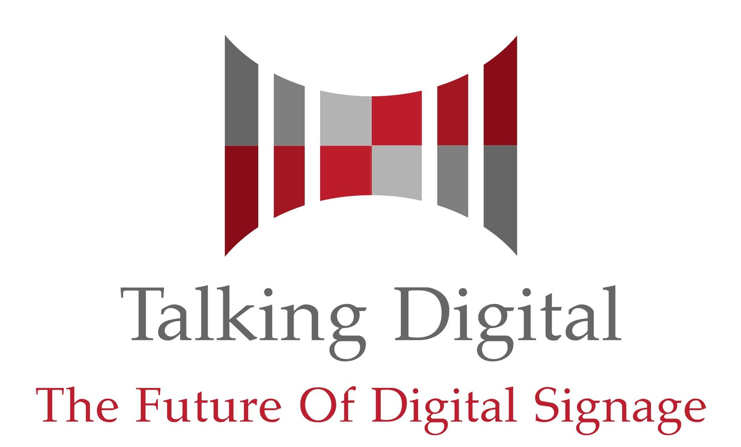 Talking Digital