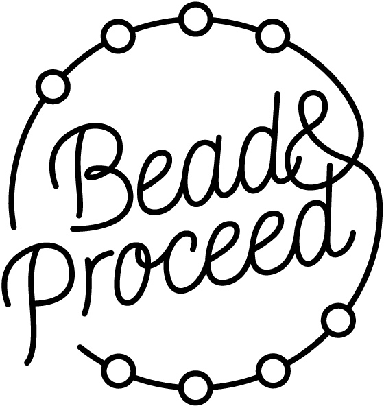 Bead and Proceed