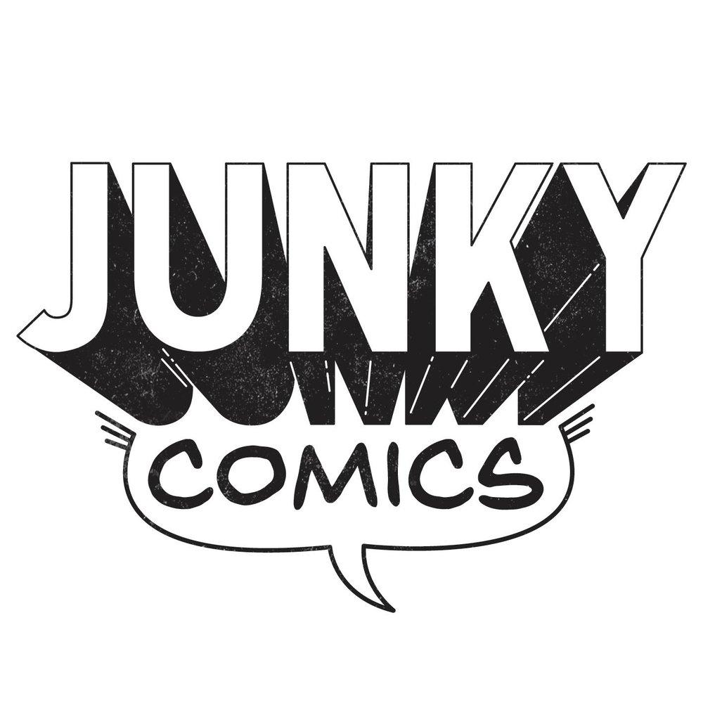 junky-comics.jpg