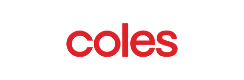 logo_coles.png