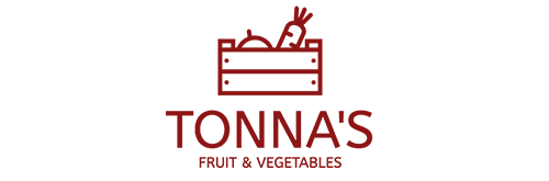 logo_tonnas.png