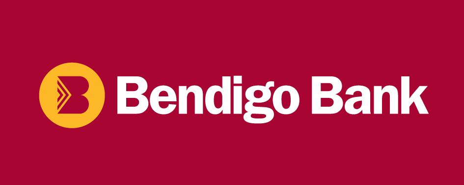 BendigoBank_Logo1.jpg