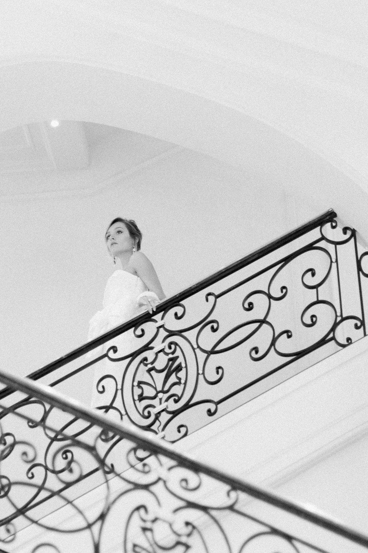 JacquelineAnnePhotography-Paris-9.jpg