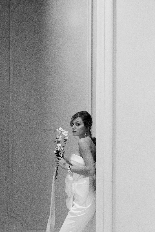 JacquelineAnnePhotography-Paris-11.jpg