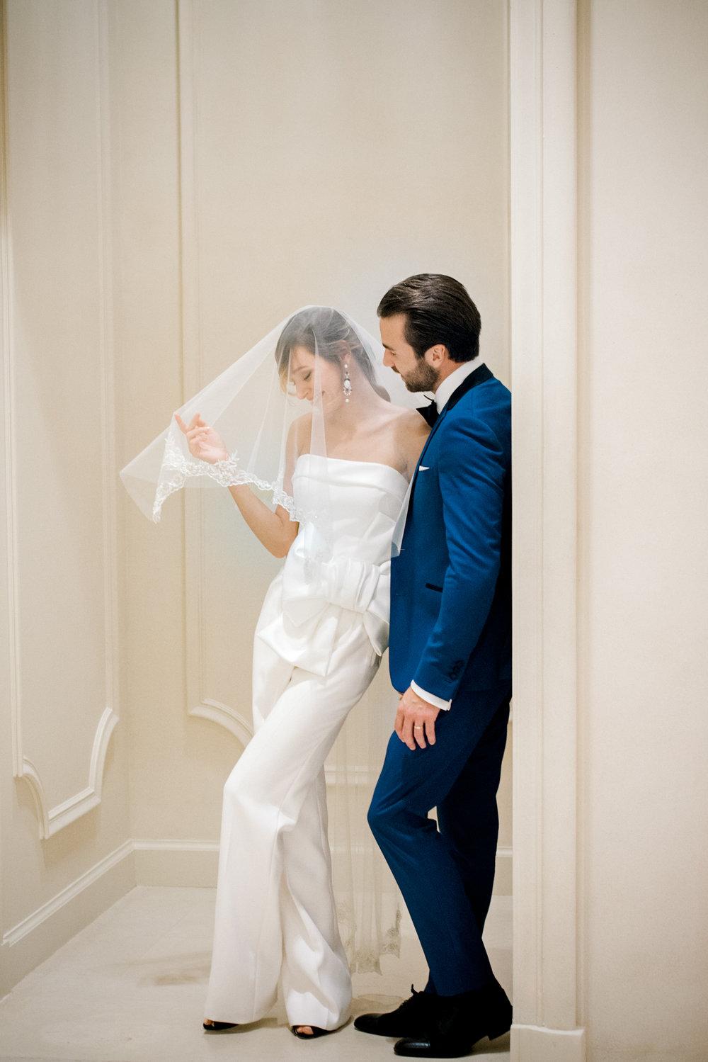 JacquelineAnnePhotography-Ritz Paris - new-4.jpg