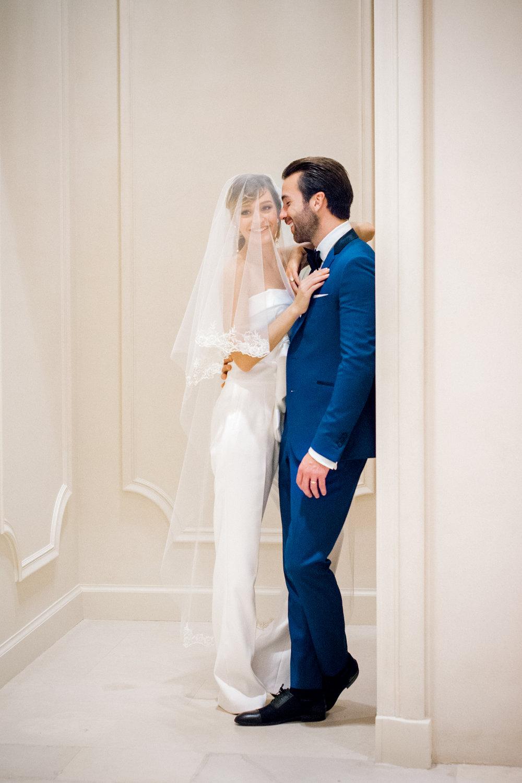 JacquelineAnnePhotography-Ritz Paris - new-6-2.jpg