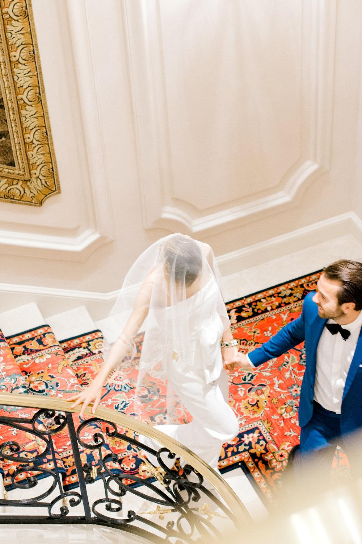 JacquelineAnnePhotography-Ritz Paris - new-9.jpg