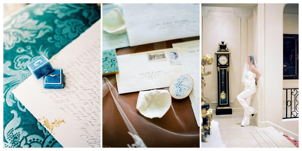 Jacquelie Anne Photography, Halifax Wedding Photographer, Wedding Photographer based in Halifax, Nova Scotia Wedding Photographer, Atlantic Canada Wedding Photographer, Cape Breton Wedding Photographer