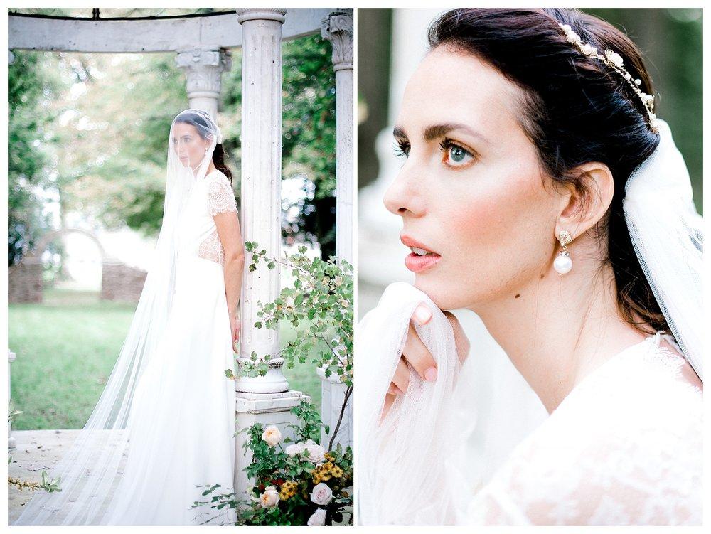Jacqueline Anne Photography