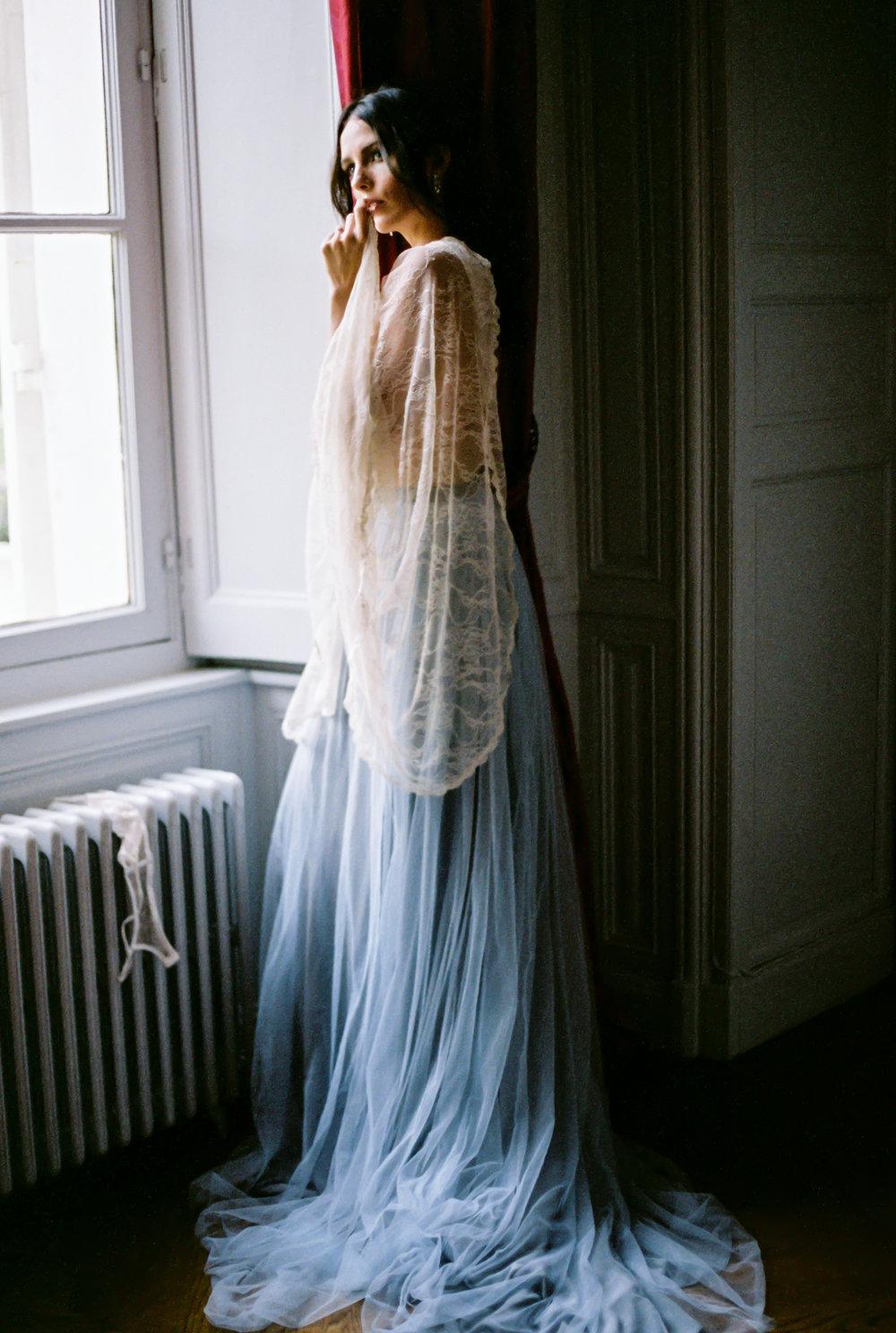 JacquelineAnnePhotography-IndoorParisShoot10.jpg