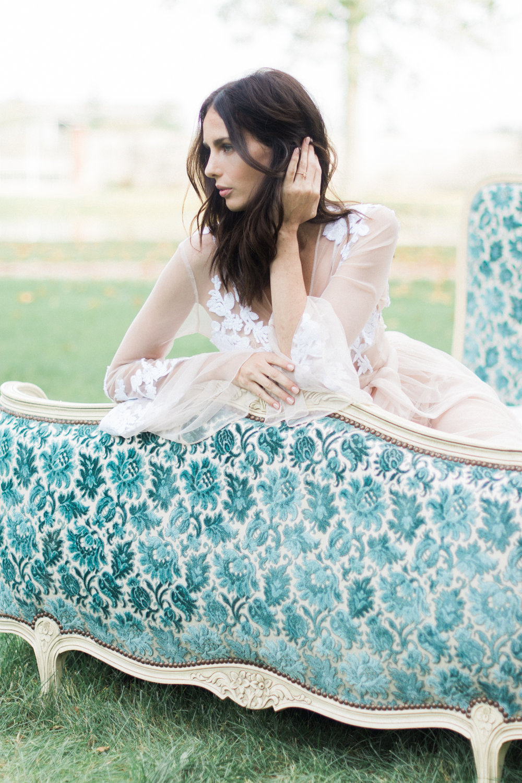 JacquelineAnnePhotography-Boudoir-Outdoors-12.jpg