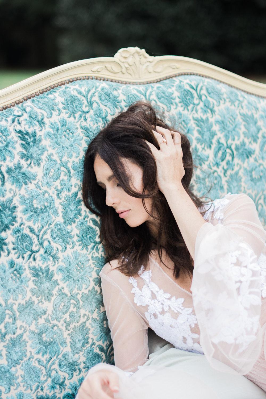 JacquelineAnnePhotography-Boudoir-Outdoors-9.jpg