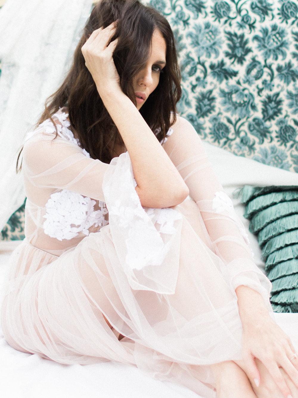 JacquelineAnnePhotography-Boudoir-Outdoors-2.jpg