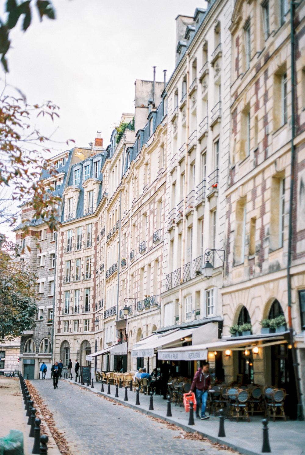 JacquelineAnnePhotography-ParisSessions-1-2.jpg