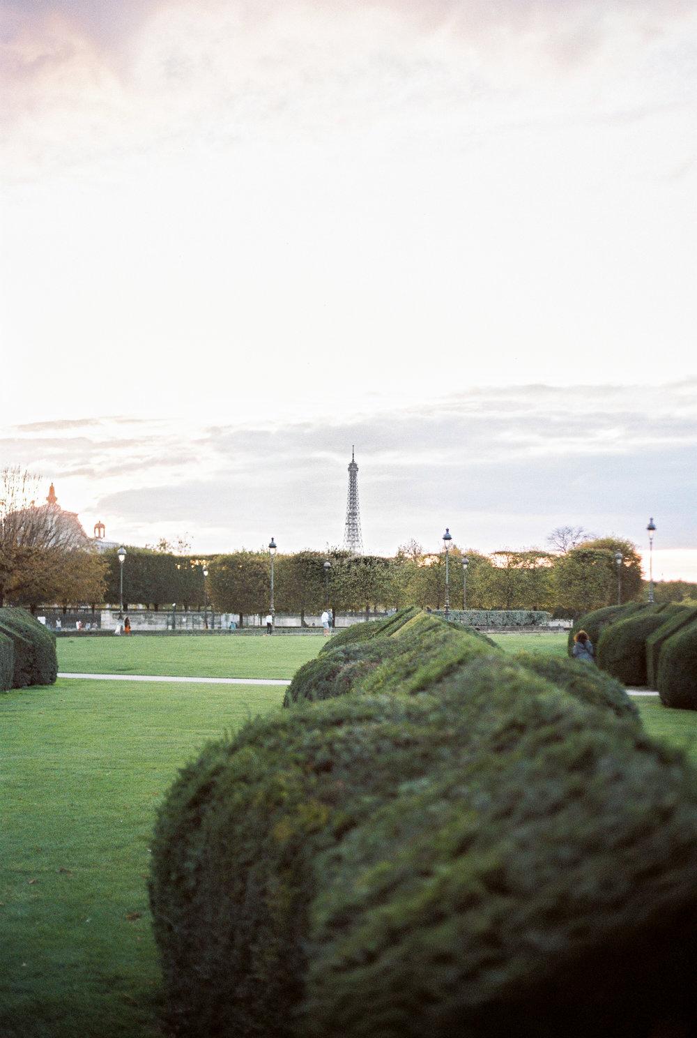 JacquelineAnnePhotography-ParisSessions-1-4.jpg