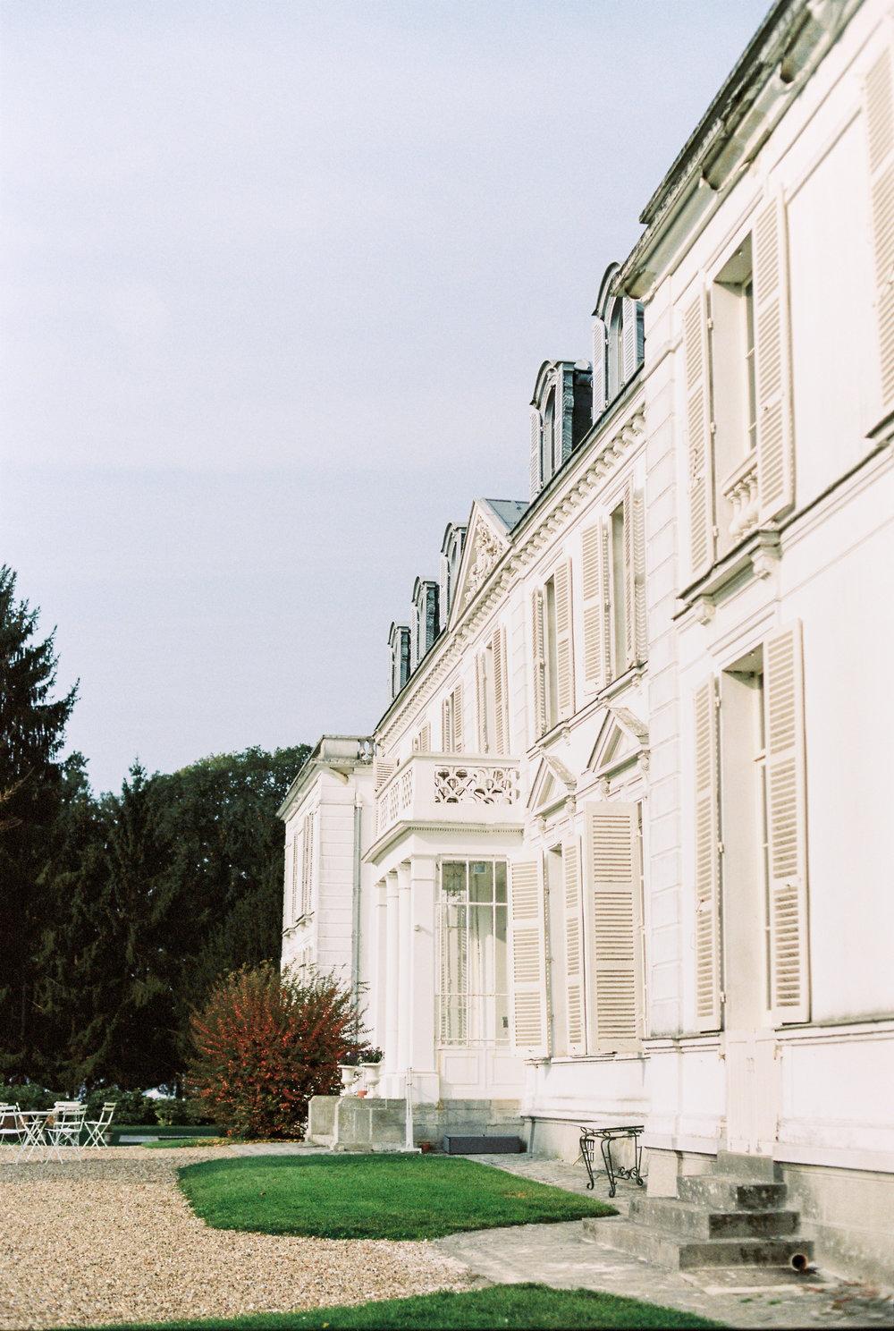 JacquelineAnnePhotography-ParisSessions-1-7.jpg