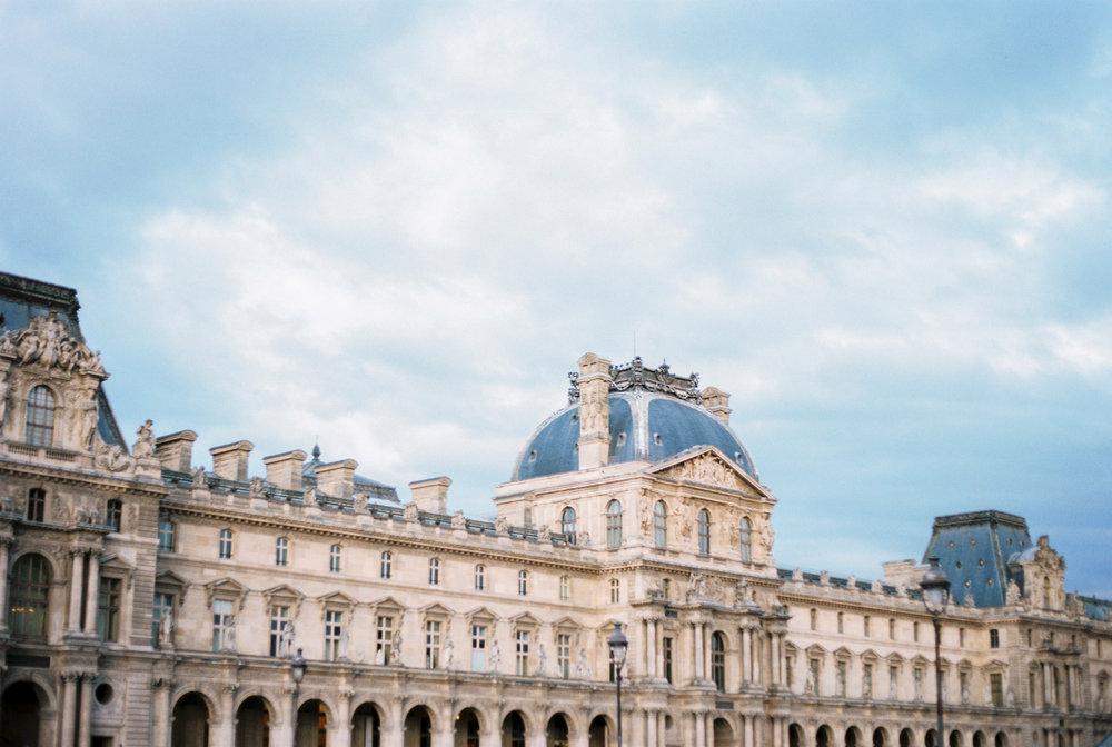 JacquelineAnnePhotography-ParisSessions-2.jpg