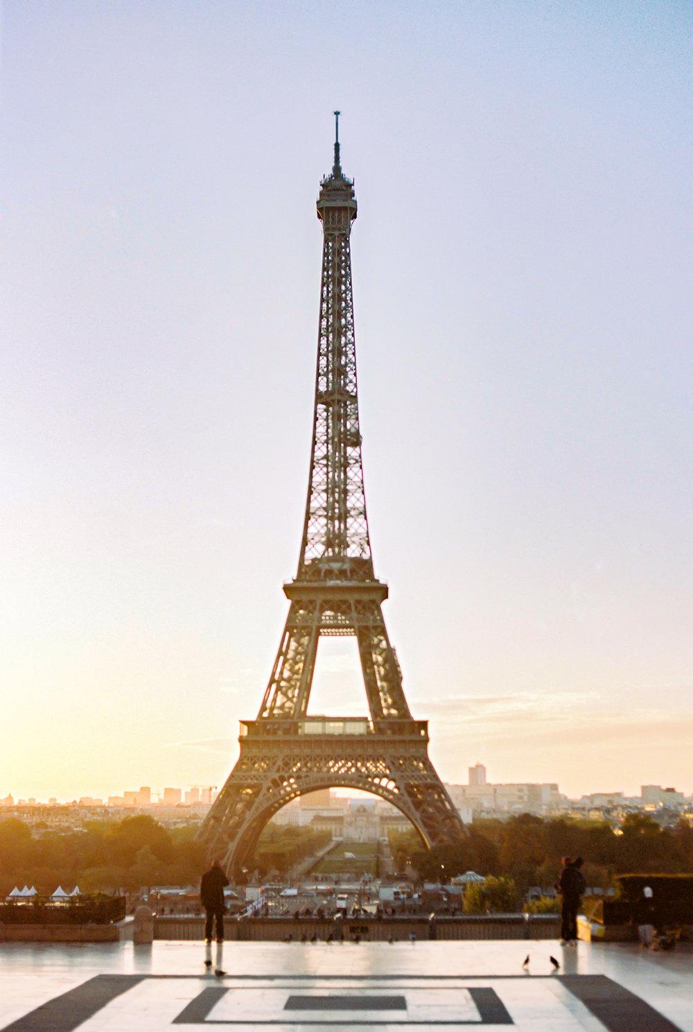 JacquelineAnnePhotography-ParisSessions-3.jpg