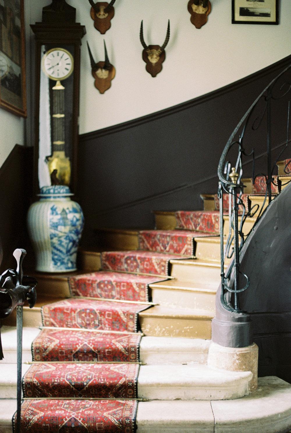 JacquelineAnnePhotography-ParisSessions-4.jpg