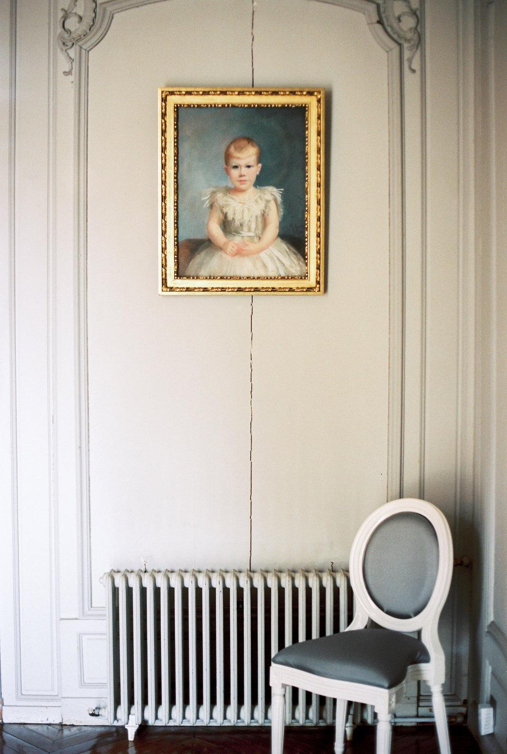JacquelineAnnePhotography-ParisSessions-5.jpg