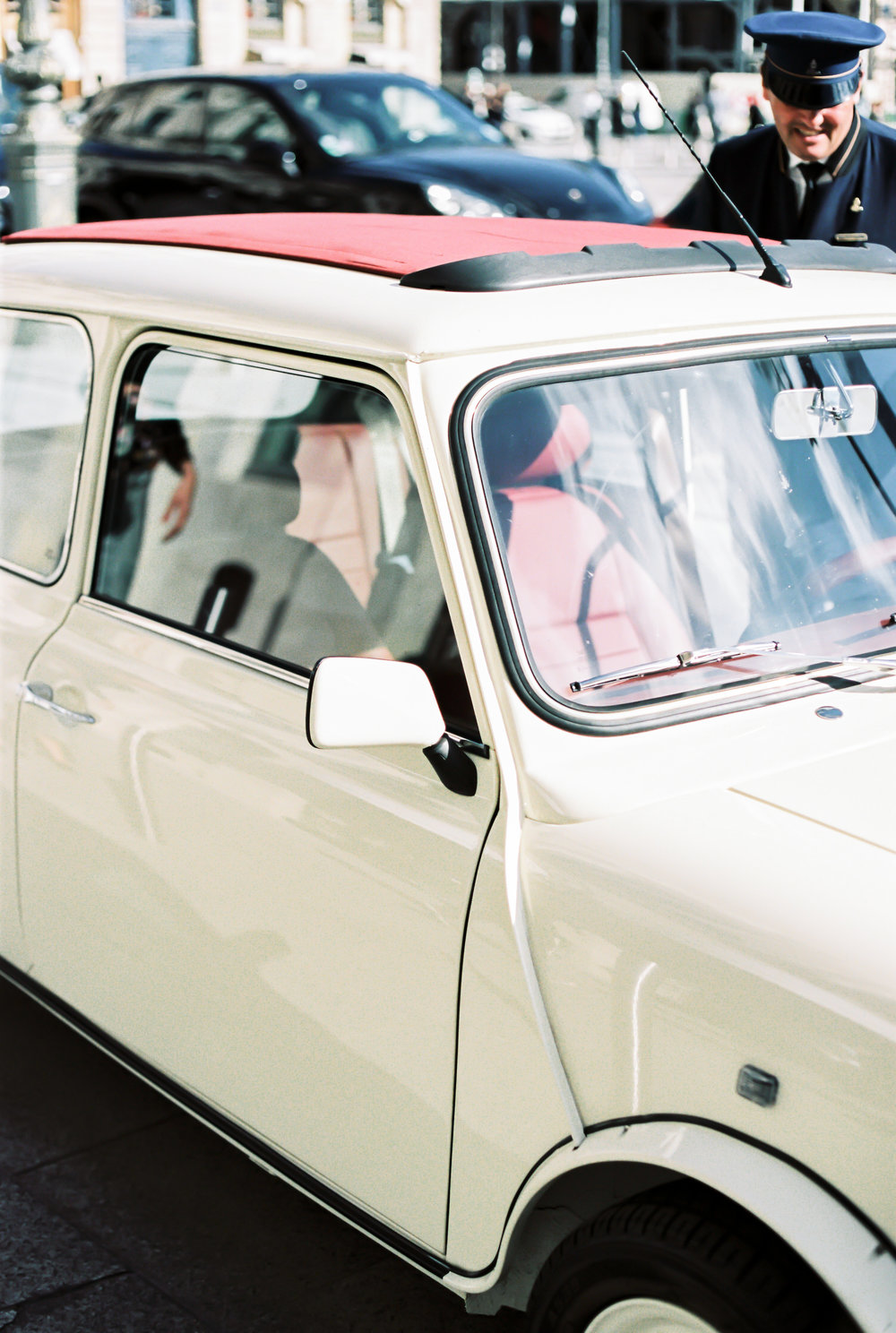 JacquelineAnnePhotography-ParisSessions-1-12.jpg