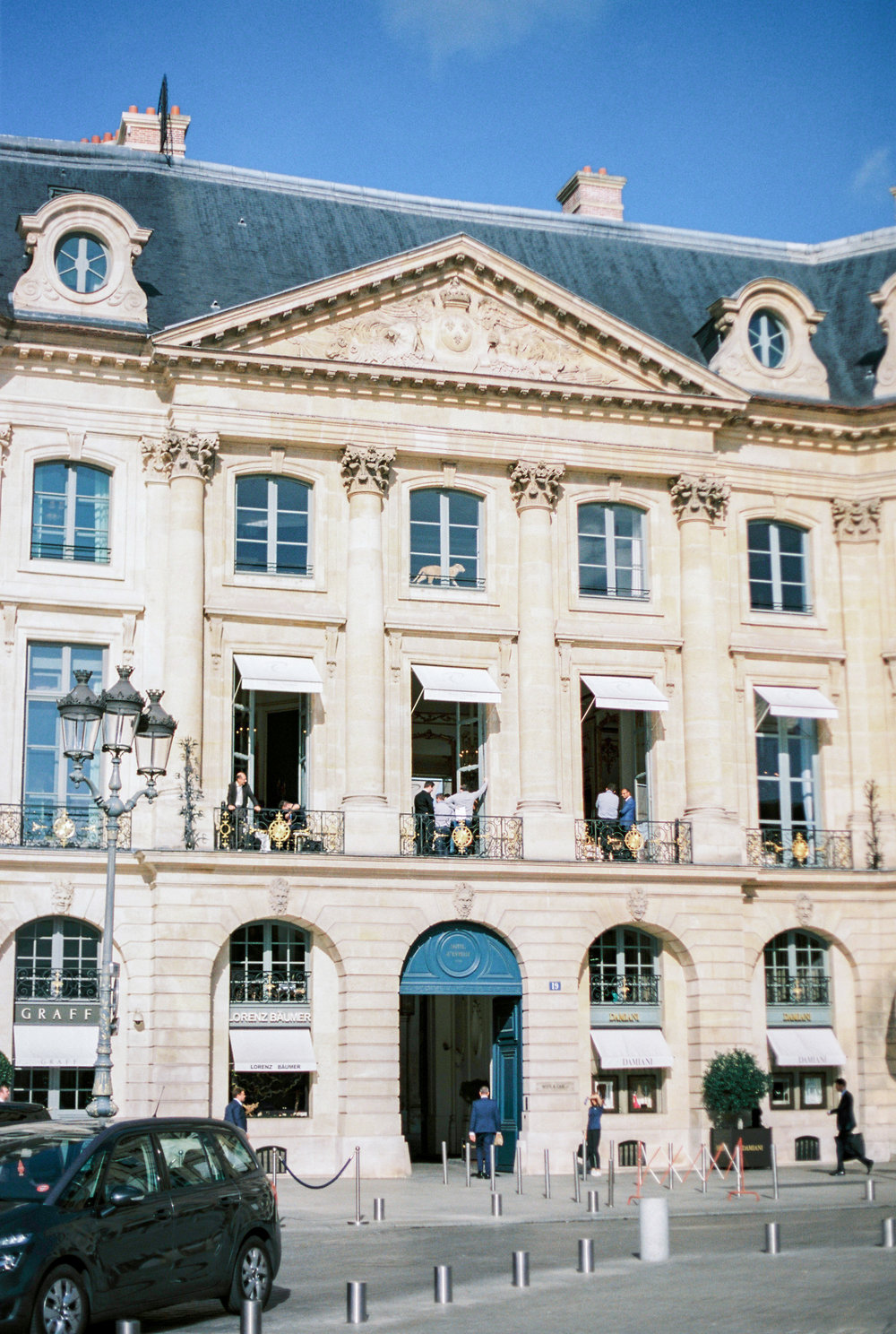 JacquelineAnnePhotography-ParisSessions-1-13.jpg