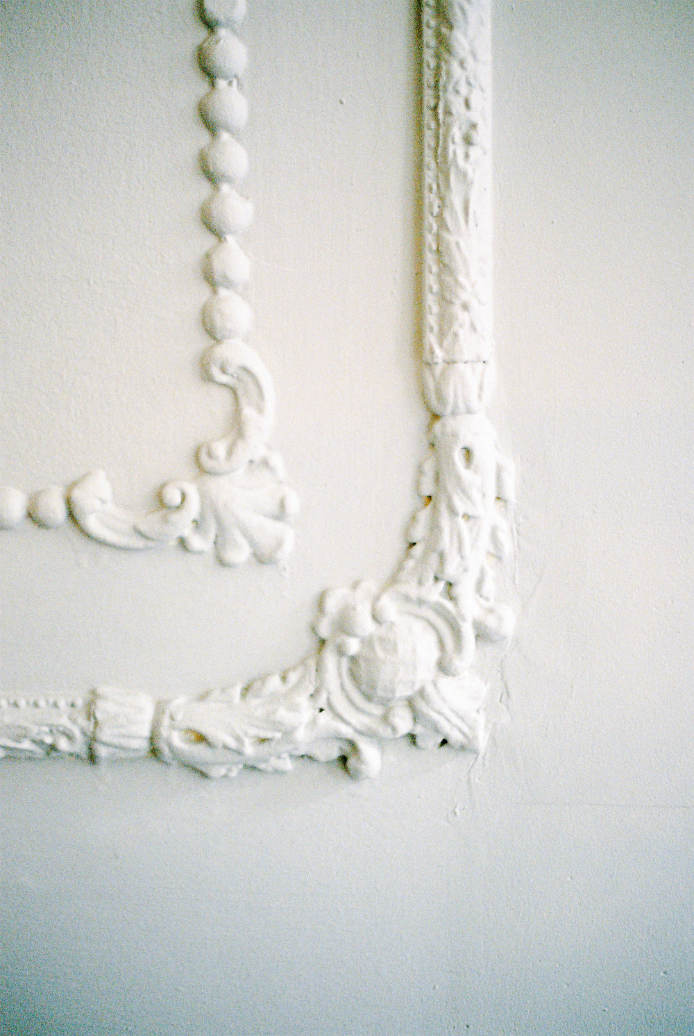 Jacqueline Anne Photography, Wedding photographer in Halifax Nova Scotia, The Halifax Club