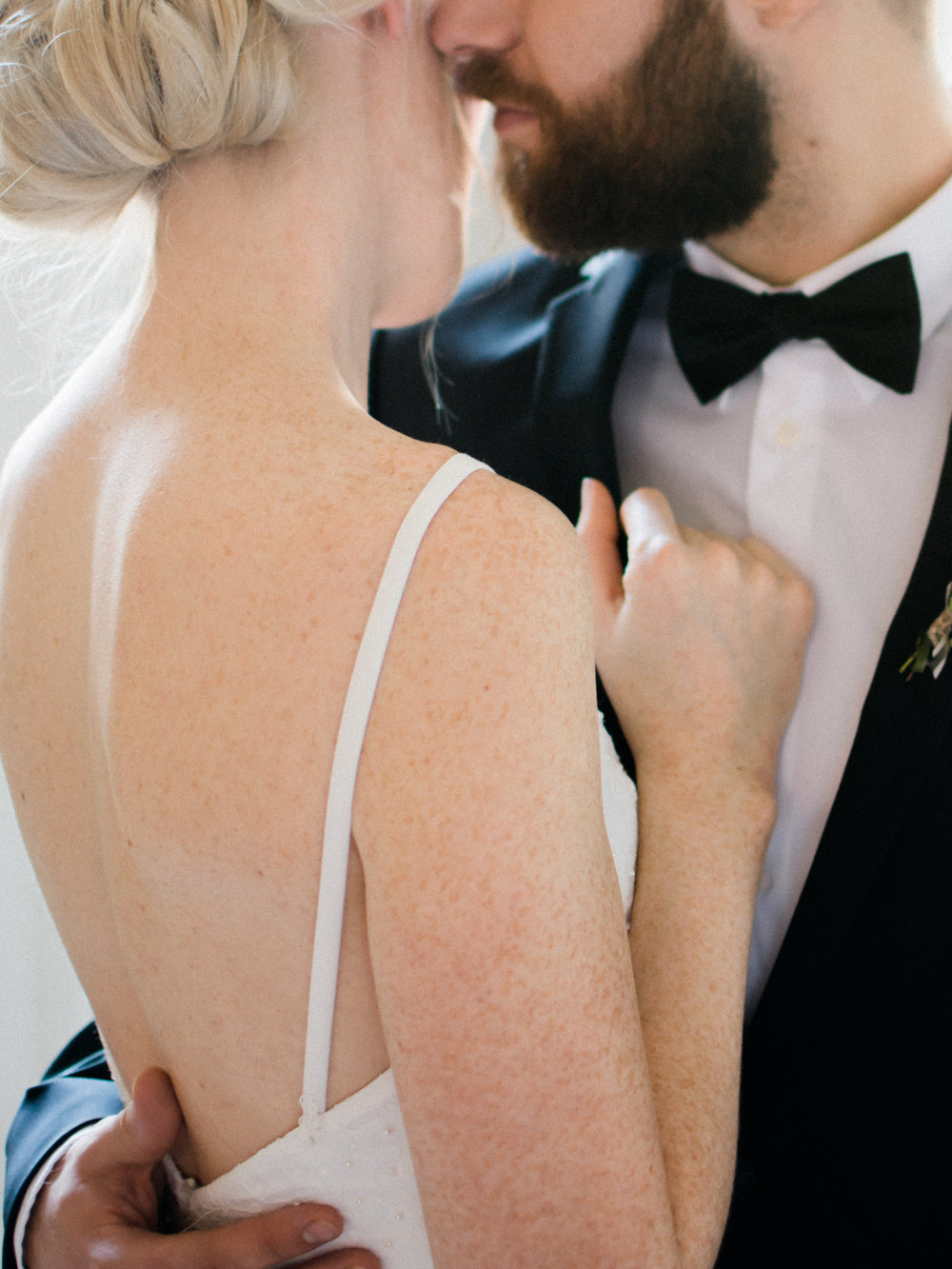 Jacqueline Anne Photography, Wedding photographer in Halifax Nova Scotia, Elopement at The Halifax Club