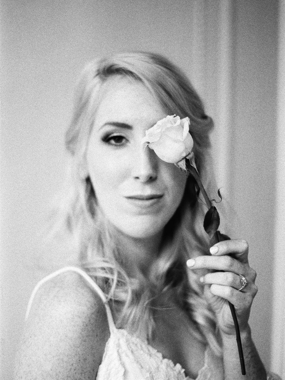 JacquelineAnnePhotography-TheHalifaxClub-381.jpg