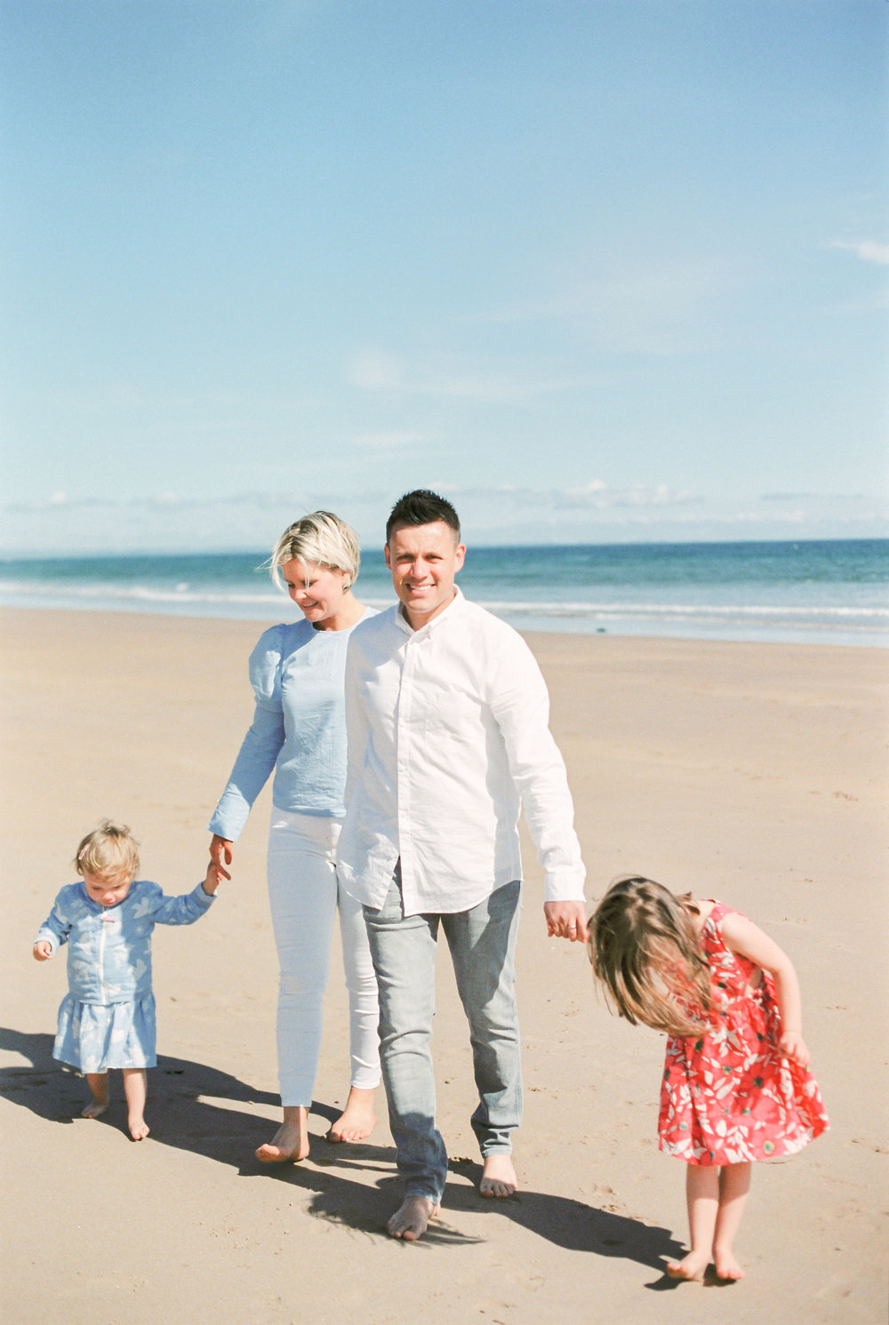 JacquelineAnnePhotography-Christie Family at Tyninghame -95.jpg