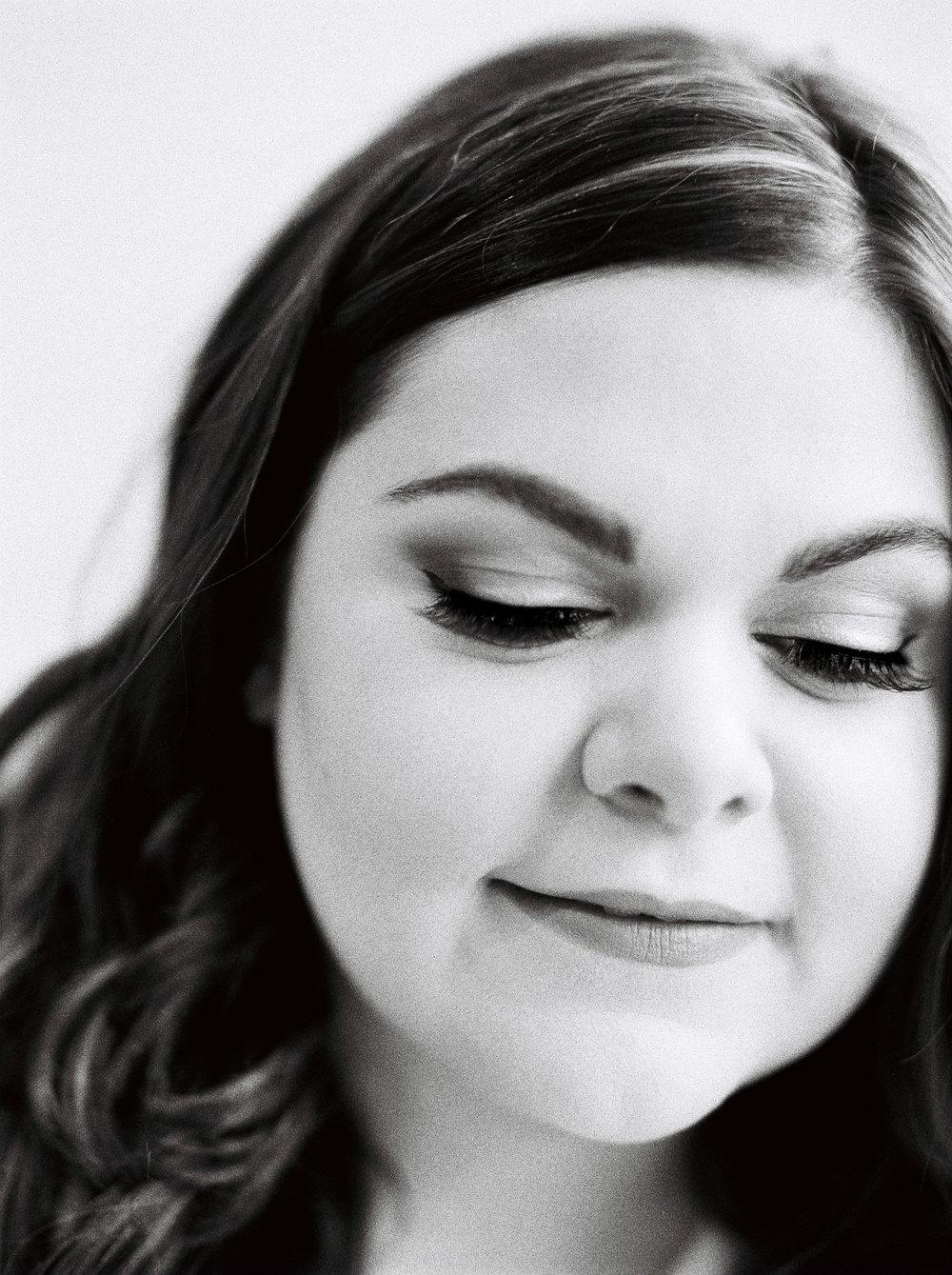 Wedding and Portrait photographer in Halifax Nova Scotia