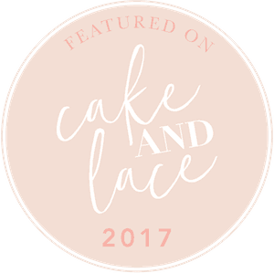 Jacqueline Anne Photography, Luxury Wedding Photographer Halifax, Nova Scotia, Featured in Cake and Lace Blog