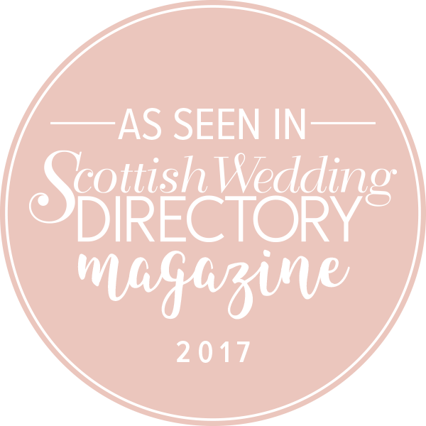 Jacqueline Anne Photography, Luxury Wedding Photographer Halifax, Nova Scotia, Featured in Scottish Wedding Directory, SWD