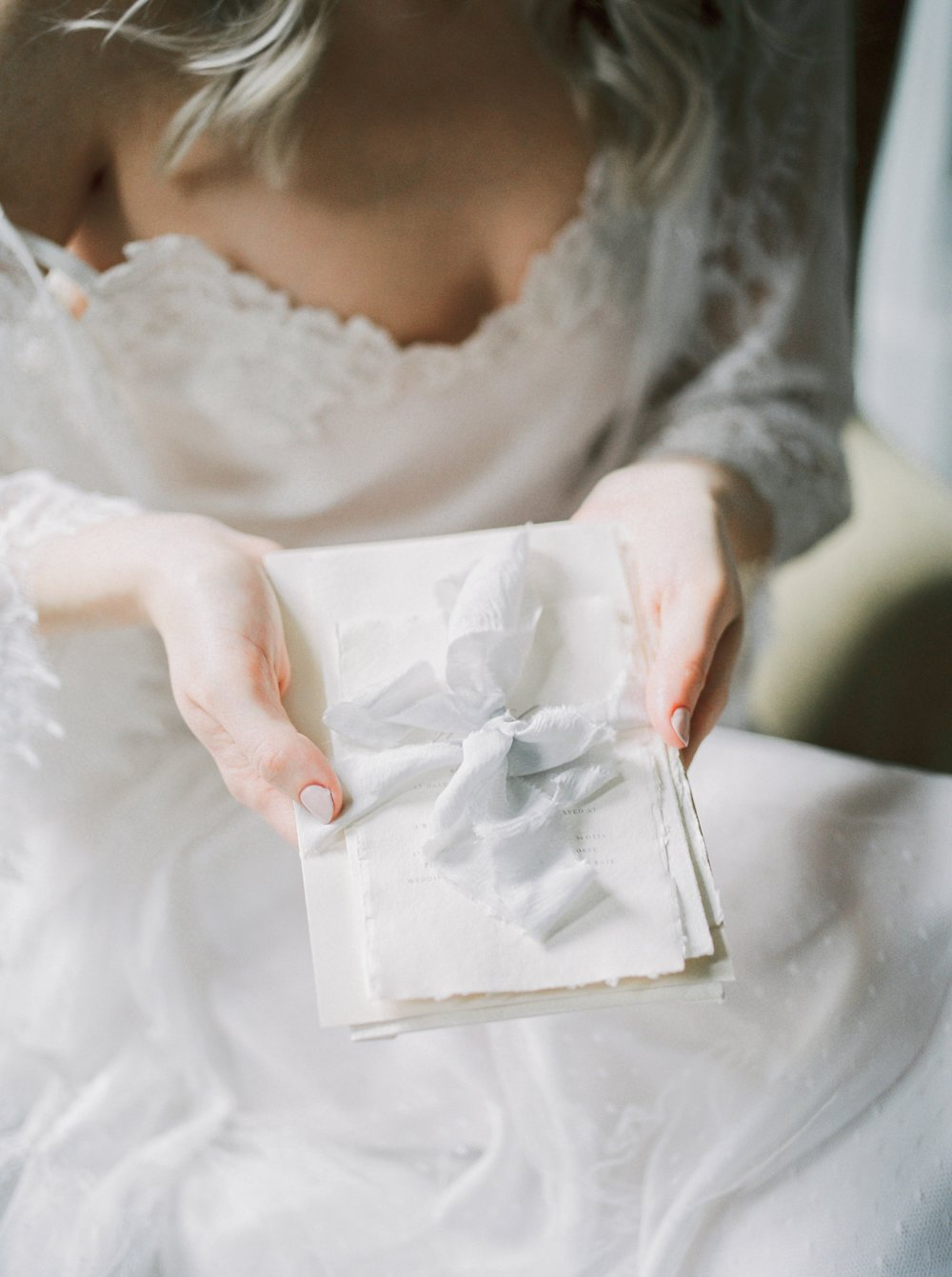 Jacqueline Anne Photography, Wedding photographer in Halifax Nova Scotia